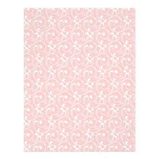Sweetness | Rose Quartz DIY Envelope Liner 21.5 Cm X 28 Cm Flyer