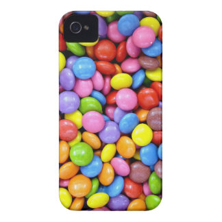 Sweets case-mate for Iphone4 4s iPhone 4 Covers