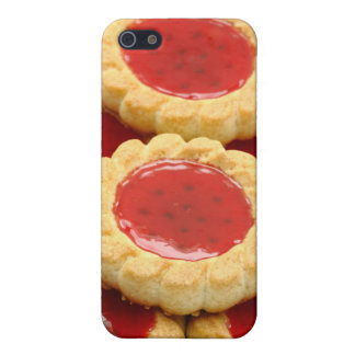 Sweets iPhone 5/5S Case