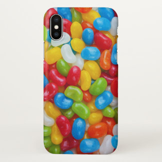 Sweets of Color iphone Cover