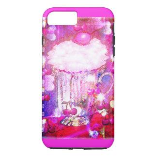 SweetSundae iPhone 7 Plus Case