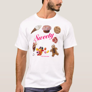 Sweety T-Shirt