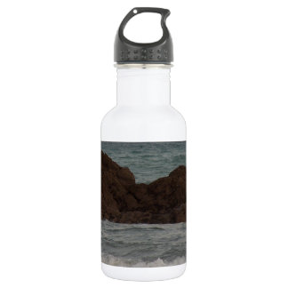 Swell 532 Ml Water Bottle