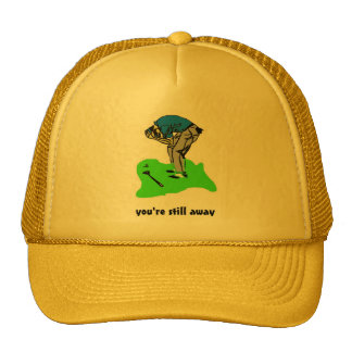 Swell! Hats