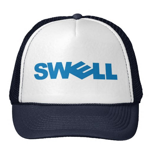 Swell Hat