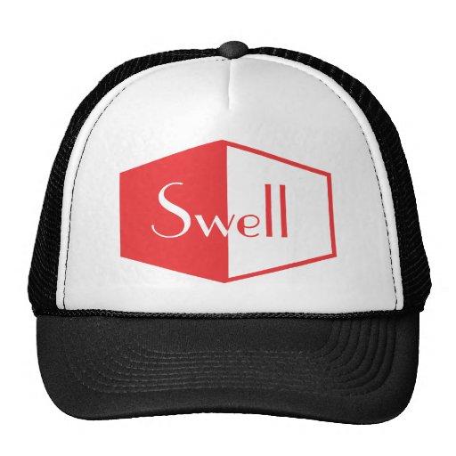 Swell Trucker Hats