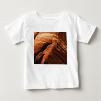 swelling red rock baby T-Shirt