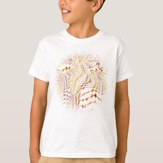 Swells of passion T-Shirt