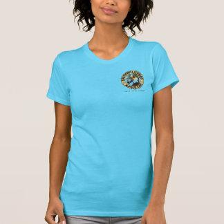 SWFL Eagle Cam T-Shirt (VARIOUS SIZES & COLORS)