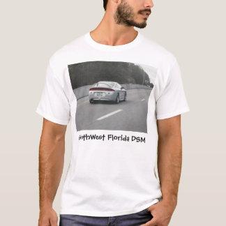 SWFLDSM T-Shirt