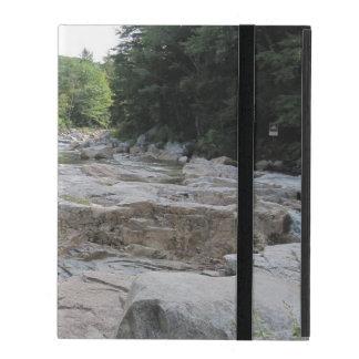 Swift River iPad 2/3/4 Case With No Kickstand iPad Covers