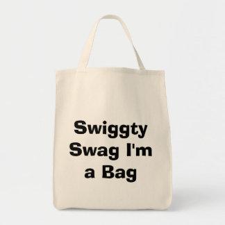 Swiggity Swag Bag