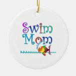 Swim Mum