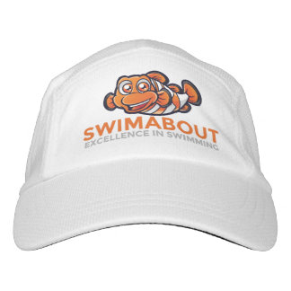 Swimabout Cap