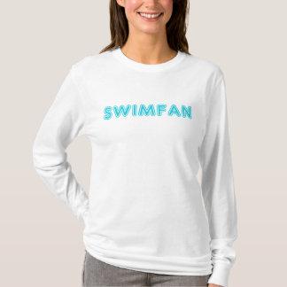 SwimFan T-Shirt