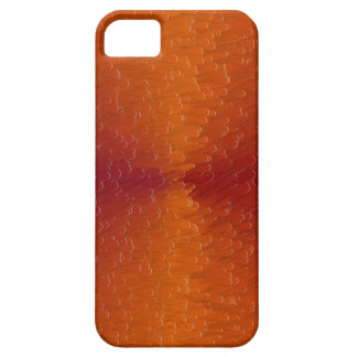 Swimming Creatures iPhone 5 Covers