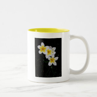 Swimming in the Rain Mulit Products Mugs
