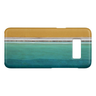 Swimming Pool Case-Mate Samsung Galaxy S8 Case