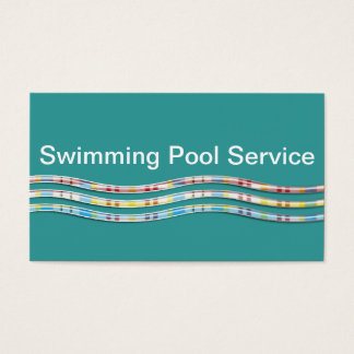 Pool Maintenance Gifts T Shirts Art Posters Other Gift Ideas Zazzle