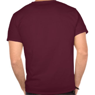 Swine is Devine Tshirts