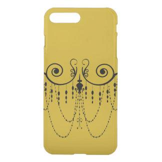 Swing Chandelier CHANGE COLOR (More Options) - iPhone 8 Plus/7 Plus Case