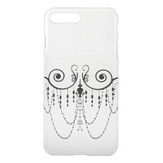 Swing Chandelier - iPhone 8 Plus/7 Plus Case