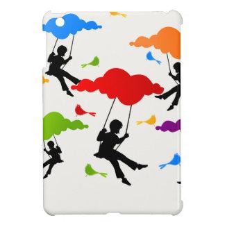 Swing iPad Mini Cases