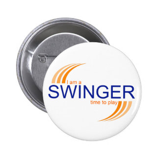 Swinger Time To Play Button