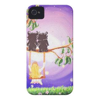 swingingdream. Case-Mate iPhone 4 cases