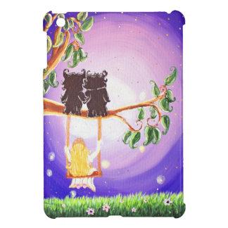 swingingdream iPad mini case