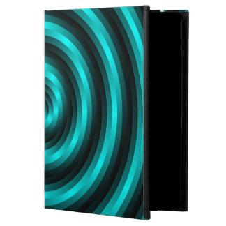 swirl ipad air 2 case