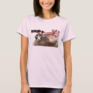Swirl SWIRL STAR T-Shirt