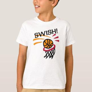 Swish! T-Shirt