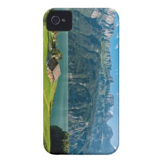 swiss Case-Mate iPhone 4 cases