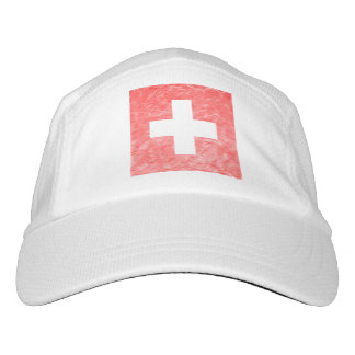 Switzerland Hat
