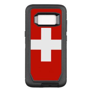 Switzerland OtterBox Defender Samsung Galaxy S8 Case