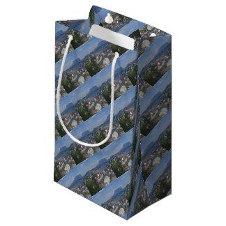 SWITZERLAND SMALL GIFT BAG