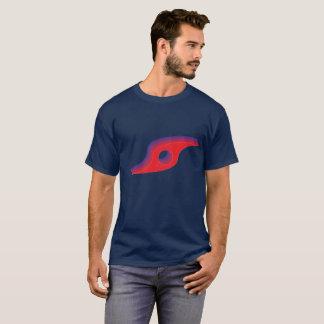 Swoosh T shirt