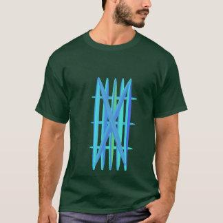 sword art online kind of T-Shirt