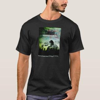 Sword.png T-Shirt