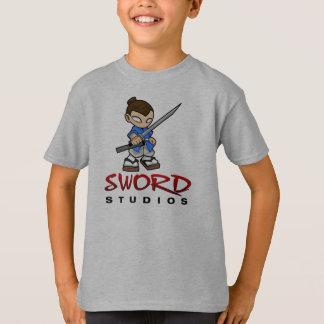 SWORD Studios T-Shirt