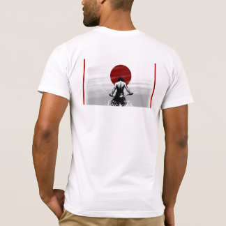 Sword T-Shirt