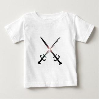 Sword T Shirts