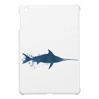 Swordfish Case For The iPad Mini