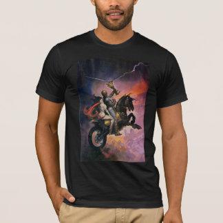 SX-Fantasy T-Shirt