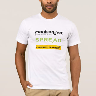 SXSW 2011 T-Shirt