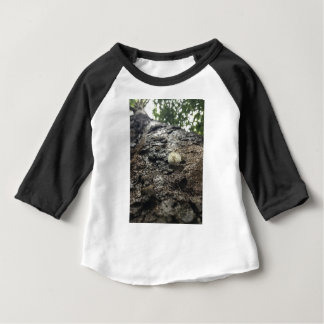 Sycamore Tower Baby T-Shirt