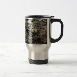 Sycamore Tower Travel Mug