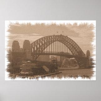 40 sydney harbour bridge - photo #42