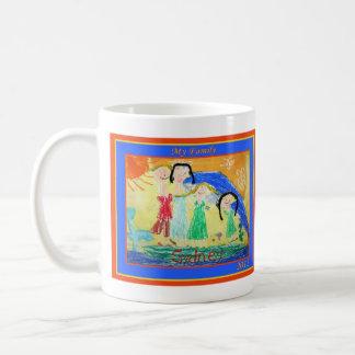 sydney moran coffee mug